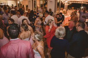 Courtney & Hayden Married xx Burleigh Heads beach- Gold Coast xx  7