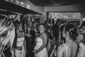 Courtney & Hayden Married xx Burleigh Heads beach- Gold Coast xx  11