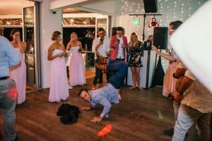 Courtney & Hayden Married xx Burleigh Heads beach- Gold Coast xx  13