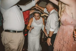 Courtney & Hayden Married xx Burleigh Heads beach- Gold Coast xx  14