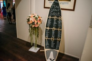 Courtney & Hayden Married xx Burleigh Heads beach- Gold Coast xx  20