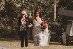 Melanie & Cameron - Married xx Gold Coast Farm House, Numinbah Valley  103