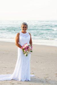Courtney & Hayden Married xx Burleigh Heads beach- Gold Coast xx  62