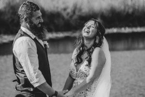 Melanie & Cameron - Married xx Gold Coast Farm House, Numinbah Valley  117