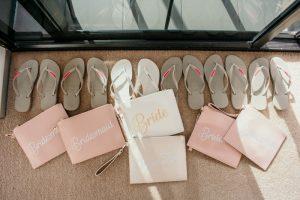 Courtney & Hayden Married xx Burleigh Heads beach- Gold Coast xx  67
