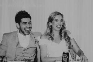Danielle & Chris xx Married - Bundaleer Rainforest Gardens, Brisbane  45