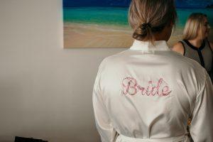 Courtney & Hayden Married xx Burleigh Heads beach- Gold Coast xx  72