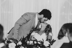 Danielle & Chris xx Married - Bundaleer Rainforest Gardens, Brisbane  51