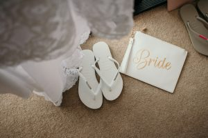Courtney & Hayden Married xx Burleigh Heads beach- Gold Coast xx  77