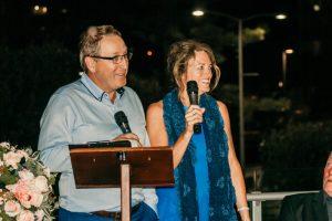 Courtney & Hayden Married xx Burleigh Heads beach- Gold Coast xx  84