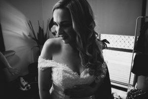 Danielle & Chris xx Married - Bundaleer Rainforest Gardens, Brisbane  61
