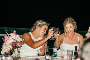 Courtney & Hayden Married xx Burleigh Heads beach- Gold Coast xx  86