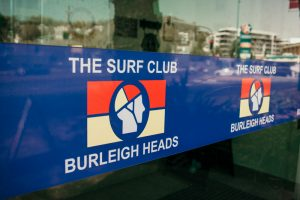 Courtney & Hayden Married xx Burleigh Heads beach- Gold Coast xx  92