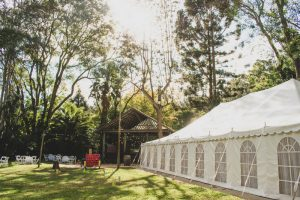 Danielle & Chris xx Married - Bundaleer Rainforest Gardens, Brisbane  70