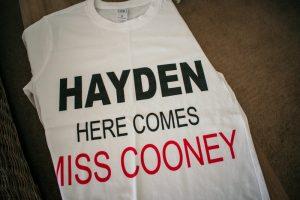 Courtney & Hayden Married xx Burleigh Heads beach- Gold Coast xx  96