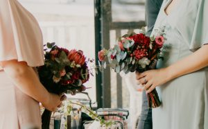 Melanie & Cameron - Married xx Gold Coast Farm House, Numinbah Valley  81