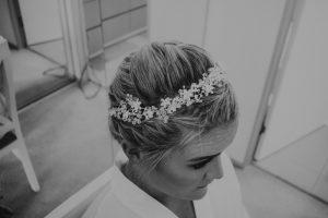 Courtney & Hayden Married xx Burleigh Heads beach- Gold Coast xx  101