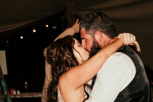 Melanie & Cameron - Married xx Gold Coast Farm House, Numinbah Valley  166