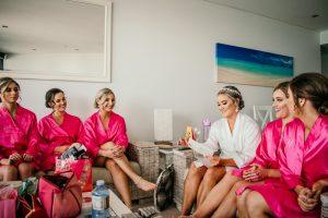 Courtney & Hayden Married xx Burleigh Heads beach- Gold Coast xx  117