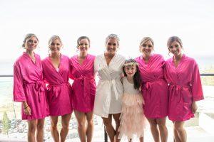 Courtney & Hayden Married xx Burleigh Heads beach- Gold Coast xx  119