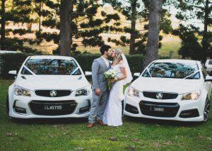 Danielle & Chris xx Married - Bundaleer Rainforest Gardens, Brisbane  96