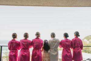Courtney & Hayden Married xx Burleigh Heads beach- Gold Coast xx  120