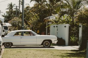 Emma & Brenden Married xx Trove Studio, Tanawha-Sunshine Coast xx  10