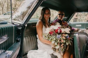Emma & Brenden Married xx Trove Studio, Tanawha-Sunshine Coast xx  100