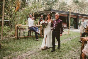 Emma & Brenden Married xx Trove Studio, Tanawha-Sunshine Coast xx  101