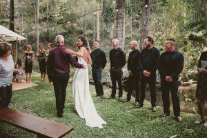 Emma & Brenden Married xx Trove Studio, Tanawha-Sunshine Coast xx  102