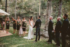 Emma & Brenden Married xx Trove Studio, Tanawha-Sunshine Coast xx  103
