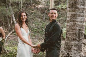 Emma & Brenden Married xx Trove Studio, Tanawha-Sunshine Coast xx  105