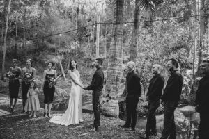 Emma & Brenden Married xx Trove Studio, Tanawha-Sunshine Coast xx  106