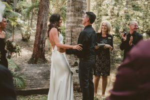 Emma & Brenden Married xx Trove Studio, Tanawha-Sunshine Coast xx  108
