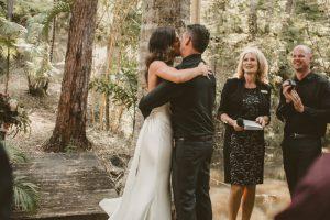 Emma & Brenden Married xx Trove Studio, Tanawha-Sunshine Coast xx  109