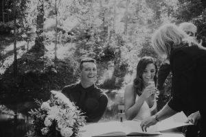 Emma & Brenden Married xx Trove Studio, Tanawha-Sunshine Coast xx  112