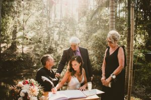 Emma & Brenden Married xx Trove Studio, Tanawha-Sunshine Coast xx  113