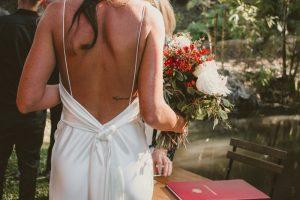 Emma & Brenden Married xx Trove Studio, Tanawha-Sunshine Coast xx  115
