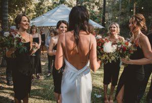 Emma & Brenden Married xx Trove Studio, Tanawha-Sunshine Coast xx  116