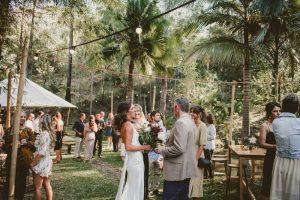 Emma & Brenden Married xx Trove Studio, Tanawha-Sunshine Coast xx  118
