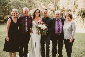 Emma & Brenden Married xx Trove Studio, Tanawha-Sunshine Coast xx  119