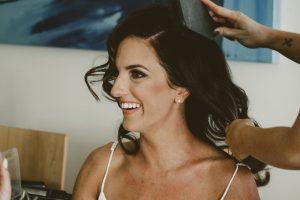 Emma & Brenden Married xx Trove Studio, Tanawha-Sunshine Coast xx  12