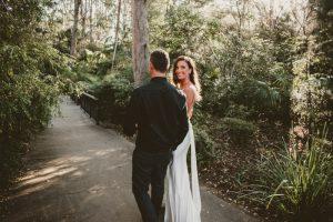 Emma & Brenden Married xx Trove Studio, Tanawha-Sunshine Coast xx  121