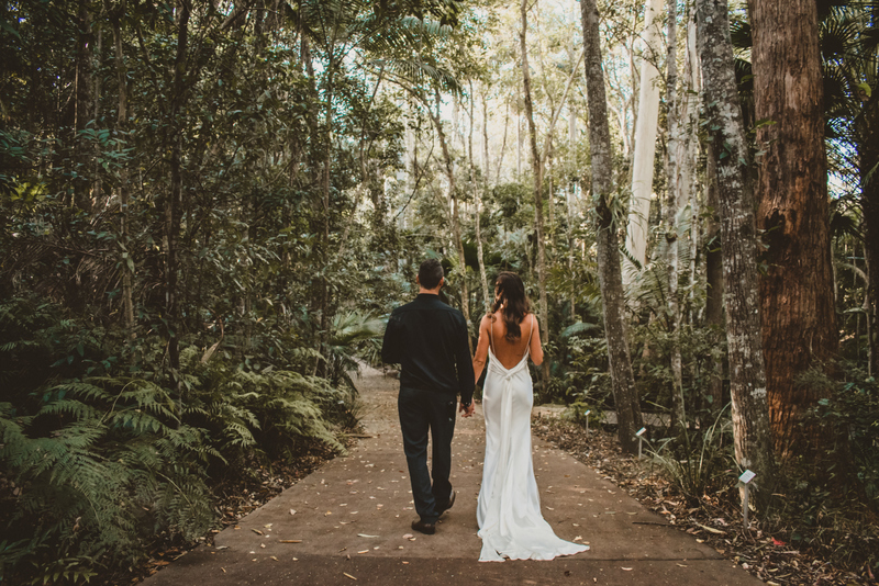 Emma & Brenden Married xx Trove Studio, Tanawha-Sunshine Coast xx  170