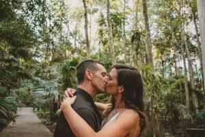Emma & Brenden Married xx Trove Studio, Tanawha-Sunshine Coast xx  123