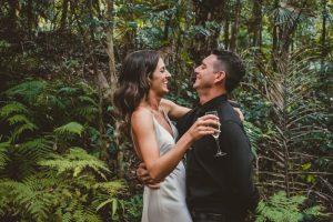 Emma & Brenden Married xx Trove Studio, Tanawha-Sunshine Coast xx  125