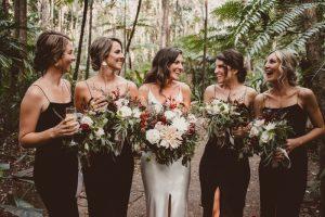 Emma & Brenden Married xx Trove Studio, Tanawha-Sunshine Coast xx  126