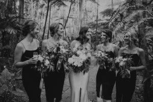Emma & Brenden Married xx Trove Studio, Tanawha-Sunshine Coast xx  127
