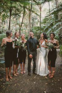 Emma & Brenden Married xx Trove Studio, Tanawha-Sunshine Coast xx  130