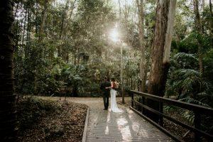 Emma & Brenden Married xx Trove Studio, Tanawha-Sunshine Coast xx  131
